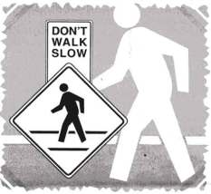 dont_walk_slow.jpg